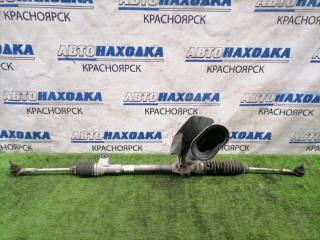 Запчасть рейка рулевая NISSAN RAYZ ROOX 2014-2020