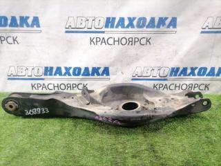 Запчасть рычаг подвески задний правый MAZDA CX-5 2011-2017