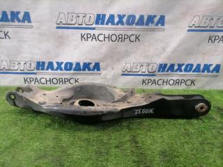 Запчасть рычаг подвески задний левый MAZDA CX-5 2011-2017