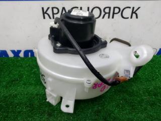 Мотор охлаждения батареи TOYOTA PRIUS 2003-2005