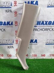 Накладка на стойку кузова левая TOYOTA DYNA 1999-2004