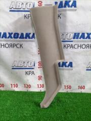 Накладка на стойку кузова правая TOYOTA DYNA 1999-2004