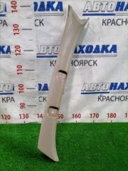 Накладка на стойку кузова передняя левая TOYOTA DYNA 1999-2004