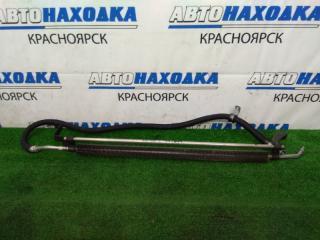 Радиатор масляный VOLVO XC90 2006-2014