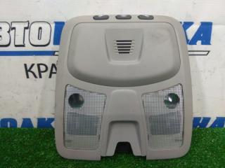 Плафон салона передний VOLVO XC90 2006-2014