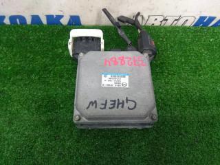 Блок управления рулевой рейкой MAZDA ATENZA 2010-2012