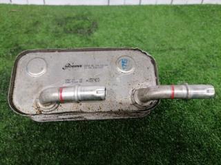 Запчасть теплообменник BMW 320I 2001-2005