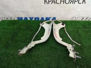 Кронштейн багажника задний HONDA STEPWGN 2009-2012