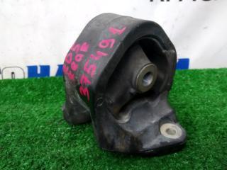 Запчасть подушка двигателя задняя HONDA CR-V 2001-2004