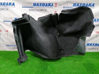 Обшивка багажника задняя правая NISSAN TEANA 2008-2012