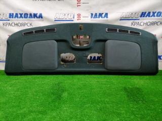 Полка багажника HONDA RAFAGA 1993-1997