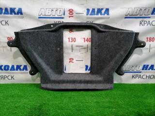 Обшивка багажника HONDA RAFAGA 1993-1997
