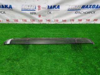 Запчасть ветровик задний левый TOYOTA DYNA 1999-2004