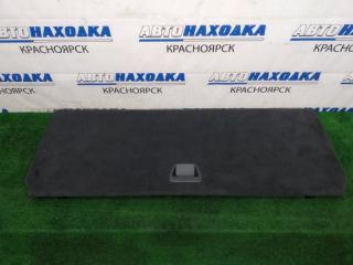 Пол багажника задний VOLVO XC90 2006-2014