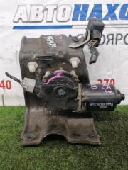Мотор дворников передний TOYOTA LITE ACE NOAH 1996-2007