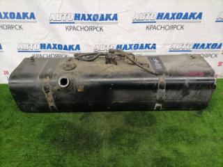 Бак топливный TOYOTA DYNA 1999-2004