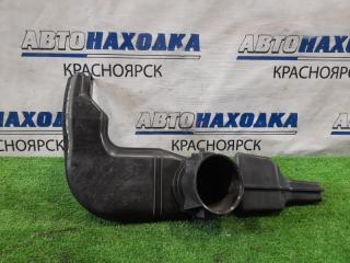 Запчасть воздухозаборник MAZDA CX-5 2012-2014