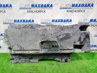 Запчасть защита задняя правая MAZDA CX-5 2012-2014