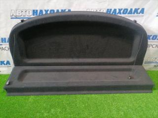 Полка багажника задняя MAZDA ATENZA 2002-2007