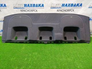 Полка багажника задняя MERCEDES-BENZ E430 1995-1999