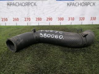 Запчасть патрубок тосольный TOYOTA LITE ACE NOAH 1996-2007