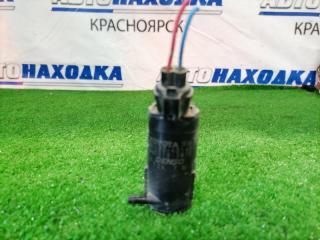 Запчасть мотор омывателя TOYOTA VOXY 2007-2013
