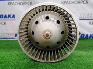 Запчасть мотор печки NISSAN TEANA 2008-2014