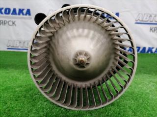 Запчасть мотор печки NISSAN PRIMERA 1997-2000