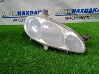 Запчасть фара передняя правая MAZDA ROADSTER 2000-2005
