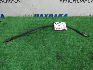 Запчасть шланг тормозной передний левый TOYOTA SIENTA 2006-2015
