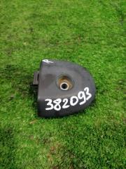 Накладка на крыло задняя правая RENAULT KANGOO 2003-2007