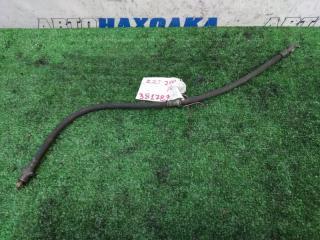 Запчасть шланг тормозной передний левый TOYOTA PREMIO 2001-2004