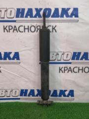 Амортизатор передний TOYOTA LITE ACE