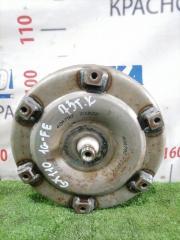 Гидротрансформатор АКПП TOYOTA MARK II