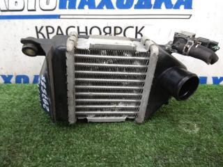 Радиатор интеркулера SUZUKI WAGON R 2012-2017