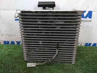 Радиатор кондиционера HONDA CR-V 1995-2001