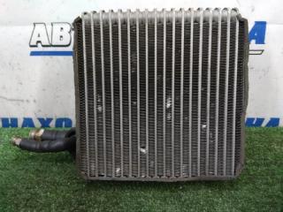 Радиатор кондиционера NISSAN WINGROAD 1996-1999