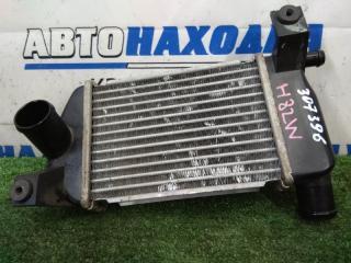 Радиатор интеркулера MITSUBISHI EK WAGON 2006-2013
