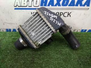 Радиатор интеркулера NISSAN ROOX 2009-2013