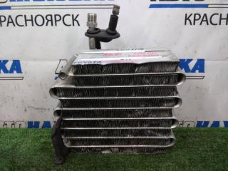 Радиатор кондиционера TOYOTA SPRINTER 1987-1991