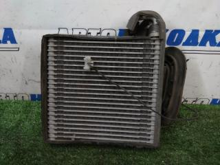 Радиатор кондиционера NISSAN BLUEBIRD SYLPHY 2000-2005