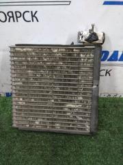 Радиатор кондиционера TOYOTA OPA 2000-2005
