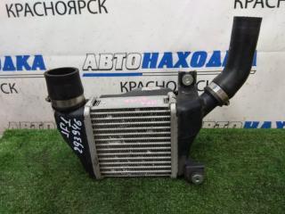 Радиатор интеркулера HONDA N-BOX 2011-2017