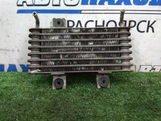 Радиатор акпп NISSAN CEDRIC 1999-2004