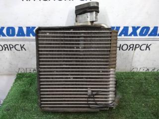 Радиатор кондиционера NISSAN ELGRAND 1997-2000
