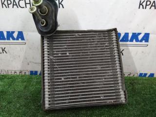 Радиатор кондиционера NISSAN SKYLINE 2001-2007