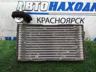 Радиатор кондиционера NISSAN PRESAGE 2003-2009