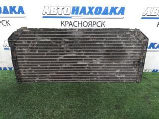 Радиатор кондиционера TOYOTA COROLLA 1995-2000