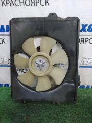 Вентилятор радиатора правый TOYOTA GAIA 1998-2004