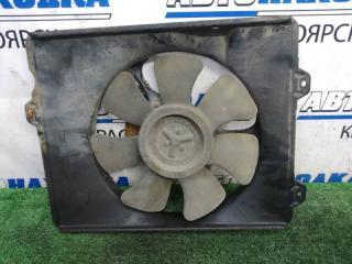 Вентилятор радиатора правый TOYOTA IPSUM 1996-2001